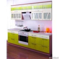 Мебель для кухни  на дону витра