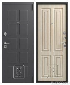 двери входные 860 2100