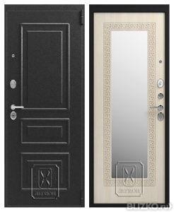входная дверь 2000 х 960