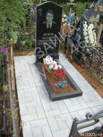 Памятники в самаре цены екатеринбург памятники в туле цены к Северск
