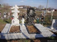 Гранитные памятники москвы о наличии лекарств изготовление памятников саратов южное кладбище