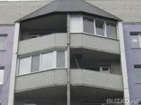 Пластиковые окна в саратове, застеклить балкон в саратове, з.