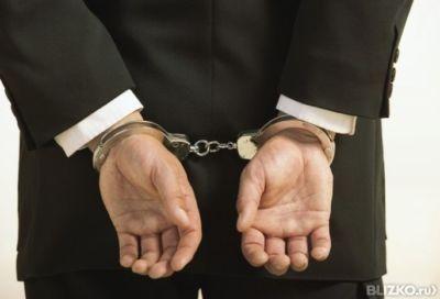 защита интересов города в суде было бесполезно