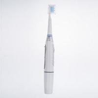 Звуковая зубная щетка SonicPulsar CS-262 CS Medica