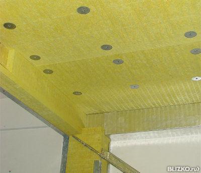 Огнезащита ет бетон вес керамзитобетона для перекрытия