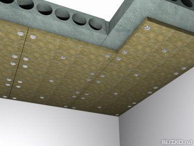 Огнезащита бетон доставка бетона по москве от 3
