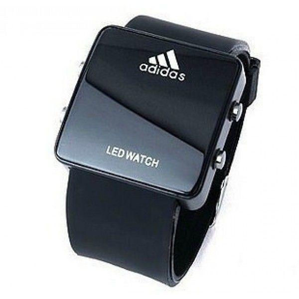 Watch стоимость часов adidas led тиссот стоимость часы 1853