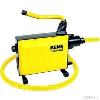 Установка для промывки Pump Eliminate 25 v4v Озёрск Уплотнения теплообменника Tranter GD-013 P Юрга