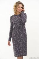 cc08a4b72aa Женская одежда L купить