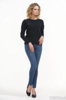 b0a50f9d701 Женская одежда Venoteks купить