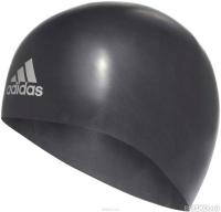 2957bce7196 Шапочка для плавания Adidas
