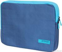 c3298486ae5a Купить сумки для ноутбука в Красноярске, сравнить цены на сумки для ...