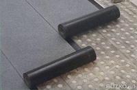 HeatGuardex BLOCKSEAL 104 HD - Герметизатор протечек Волгодонск Уплотнения теплообменника Теплохит ТИ 337 Рубцовск