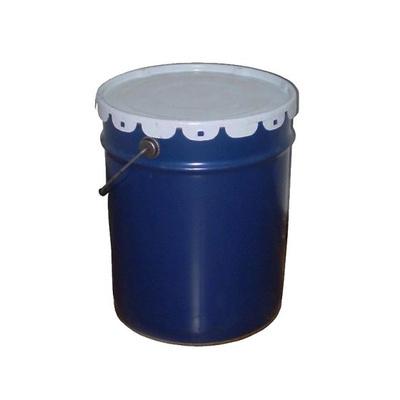 Пропитка бетона купить в ростове бетон для фундамента цена за куб с доставкой москва