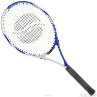 Купить ракетку для большого тенниса в Комсомольске-на-Амуре ... b7ccae4d62b96