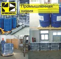 Гидроксид калия (кали едкое) технический