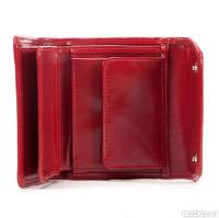 76867b4cd218 Купить сумки, кошельки, рюкзаки в Михайловке, сравнить цены на сумки ...