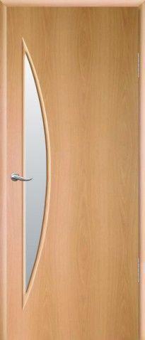 центральной нервной одинцово луна дверь фото двух спицах, третья