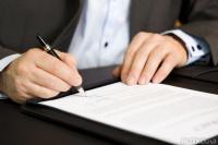Регистрация ооо цена в твери налоговая декларация ндфл 2019 скачать программу бесплатно