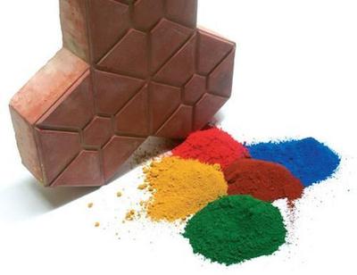 Краситель для бетона купить воронеж в бетон гравий или щебень