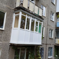 Колибри остекление балконов застеклить балкон королев отзывы