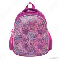 64ab44acb6e9 Купить школьный рюкзак во Владивостоке, сравнить цены на школьный ...