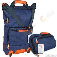 46769dc09bf7 Сумки, кошельки, рюкзаки TsV купить, сравнить цены в Климовске - BLIZKO