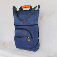 0a457937222c Сумки, кошельки, рюкзаки TsV купить, сравнить цены в Климовске - BLIZKO