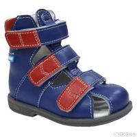 438436207 Ортопедическая детская обувь Ortmann купить, сравнить цены в Санкт ...