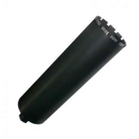 Коронки по бетону алмазные купить в челябинске добавки к цементным растворам и бетонам