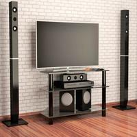 Подставка для телевизора АКМА V3-500/3 Black