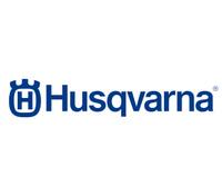 Наклейка H-365 для бензоэлектроинструмента Husqvarna