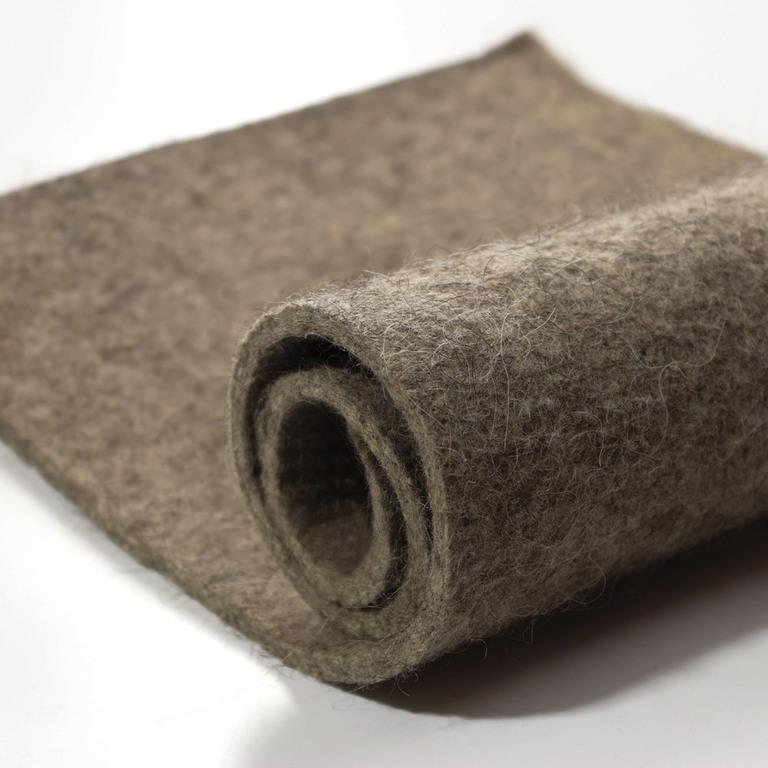 Купить ткани долгопрудный выкройки широких брюк для женщин